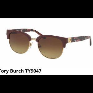 ✨ TORY BURCH SUNGLASES ✨